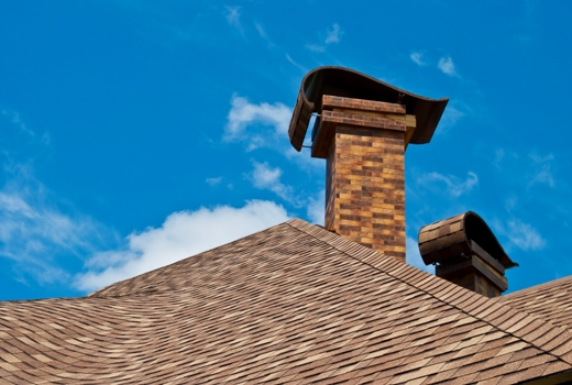 Cap Your Chimney and Reap These Benefits