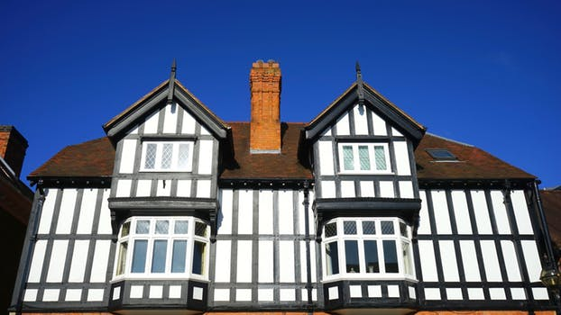 Why a Chimney Cap is Useful