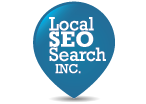 Local SEO Search - Best SEO Agency in Toronto